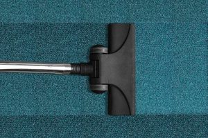 How To Use A Carpet Cleaning Machine