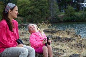 Tips To Keeping Your Nanny Happy