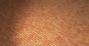 What You Required to Know Before Beginning a Paving Project