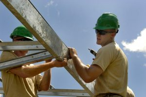 Finding an Experienced Educated Builder