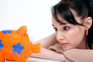 How To Use Cash Loans To Overcome The Financial Burden?