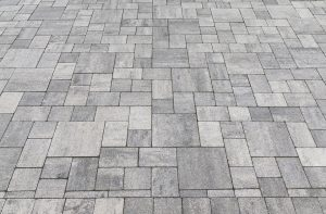 Helpful Facts of Driveway Paving Services