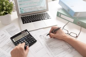 Do Small Businesses Need Accountants?