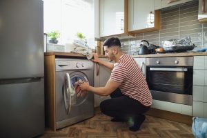 Important Questions For Appliance Repairers