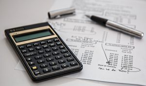 What Does A Payroll Service Specialist Do?